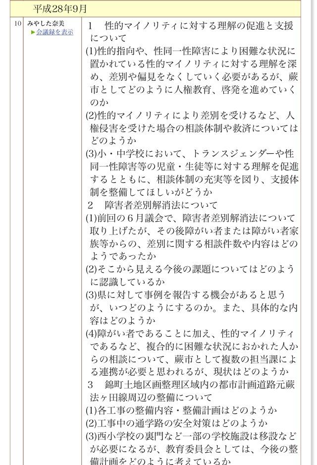 f:id:miyashita03nami08:20160927214639j:plain