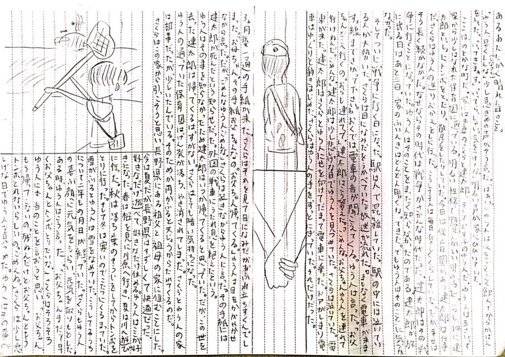 f:id:miyashita03nami08:20180318201547j:plain
