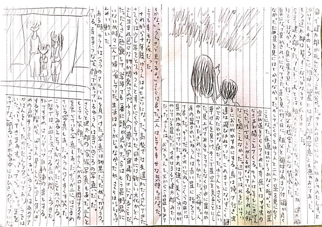 f:id:miyashita03nami08:20180318201619j:plain