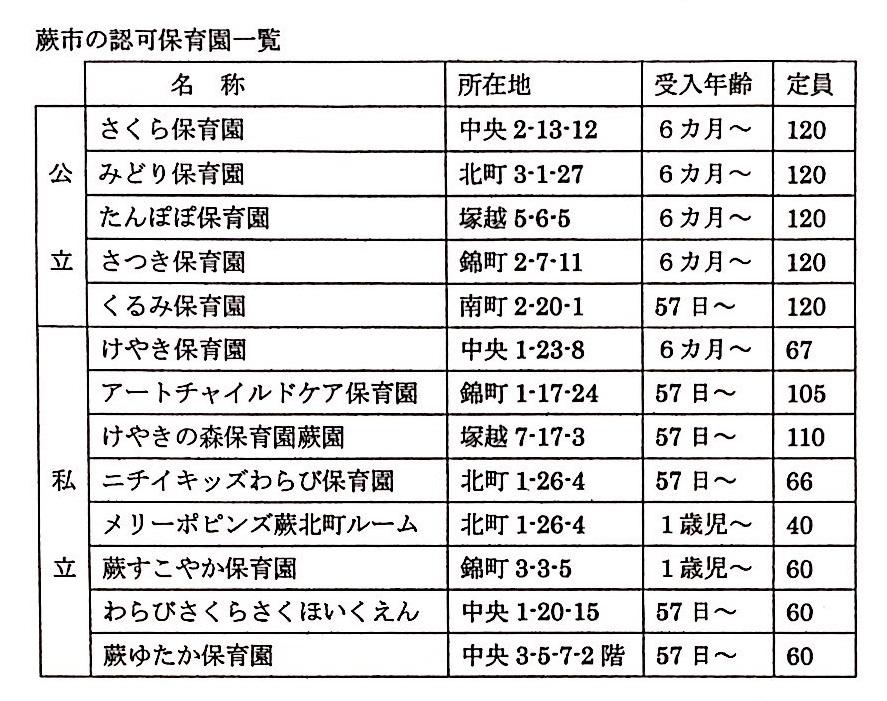f:id:miyashita03nami08:20180328160127j:plain