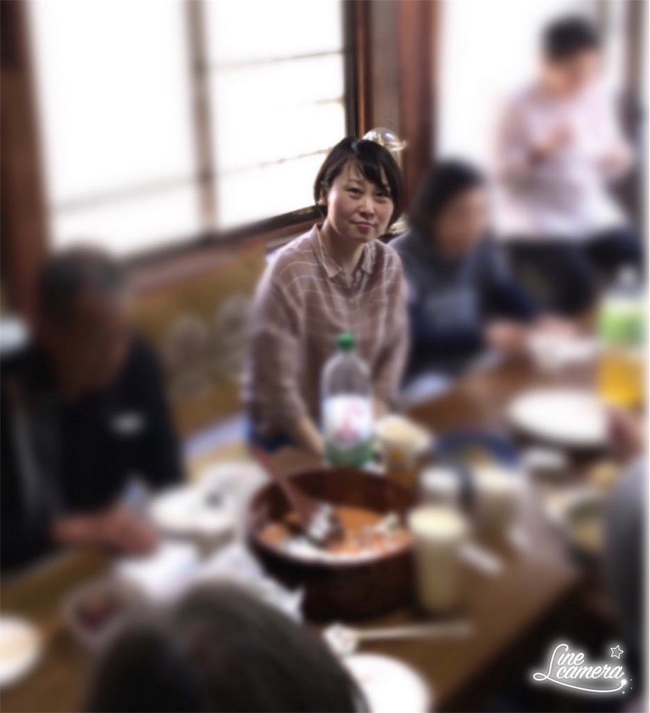 f:id:miyashita03nami08:20180522181921j:image