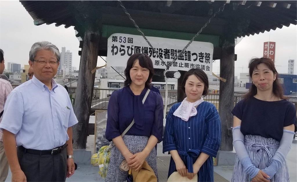 f:id:miyashita03nami08:20180806165336j:image