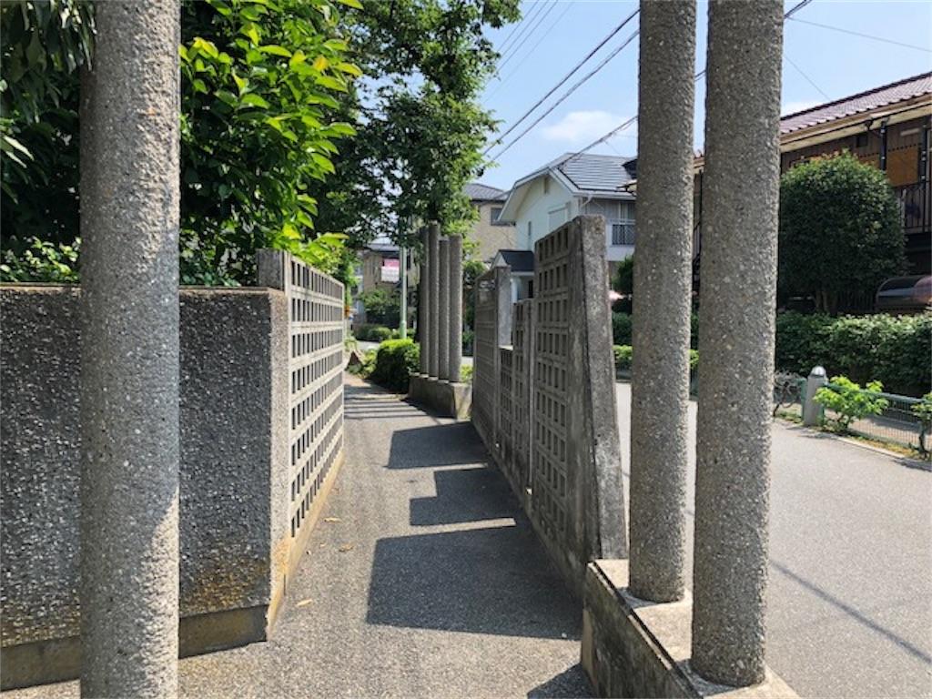 f:id:miyashita03nami08:20181002093339j:image