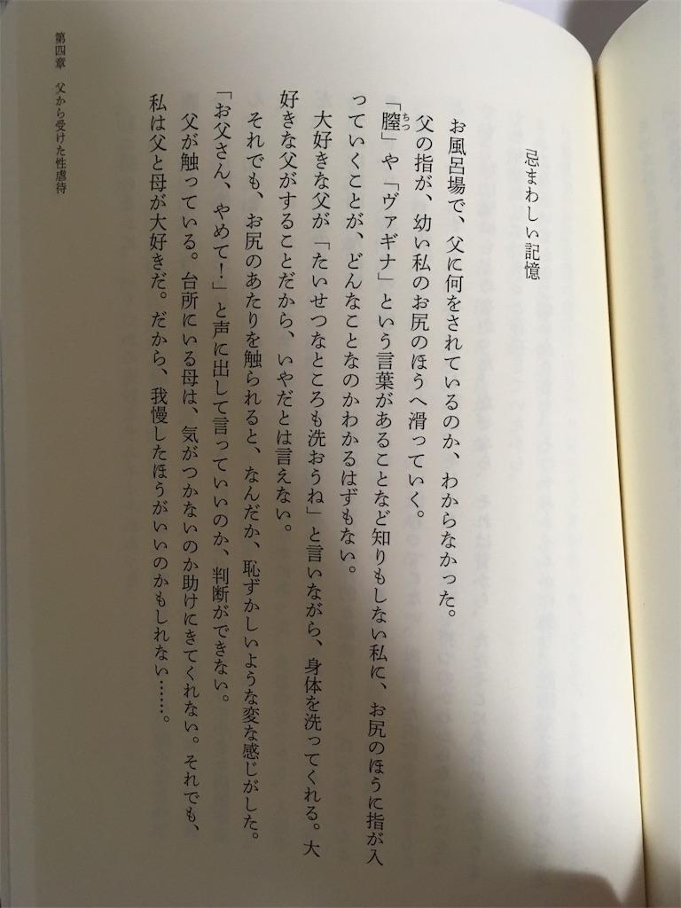 f:id:miyashita03nami08:20190110171507j:image