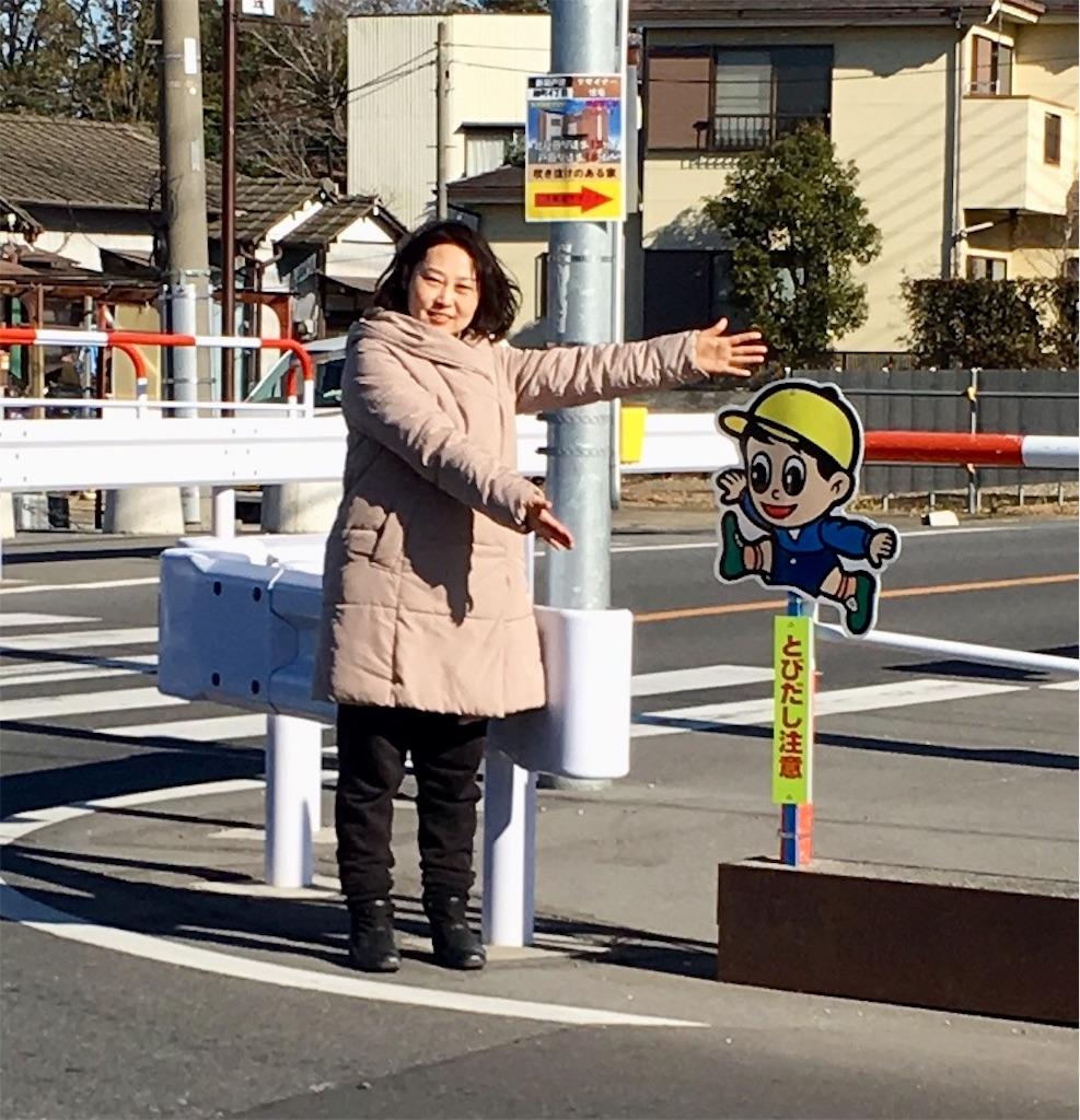 f:id:miyashita03nami08:20190111171938j:image