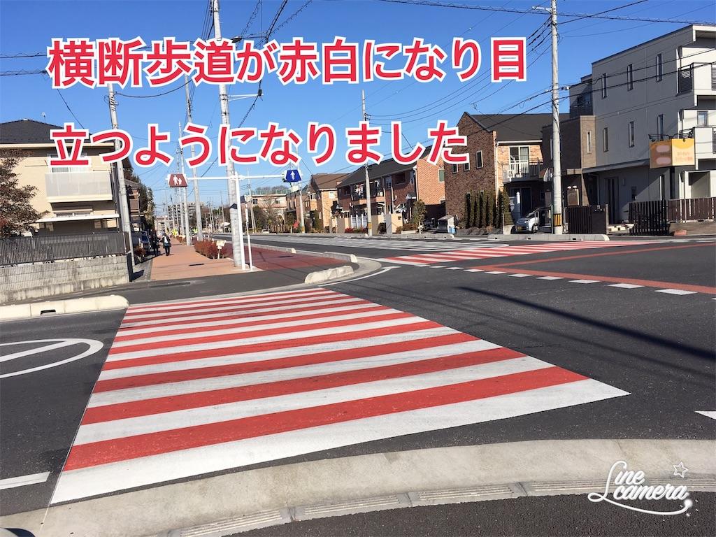 f:id:miyashita03nami08:20190111171958j:image