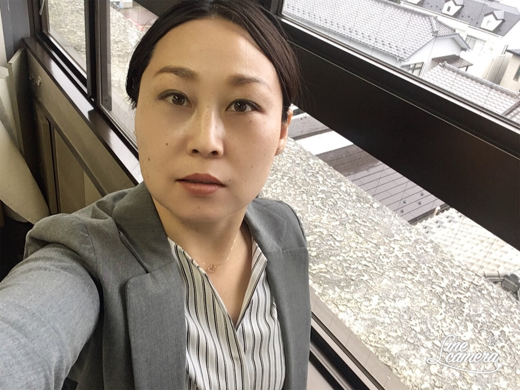 f:id:miyashita03nami08:20190410161636j:image