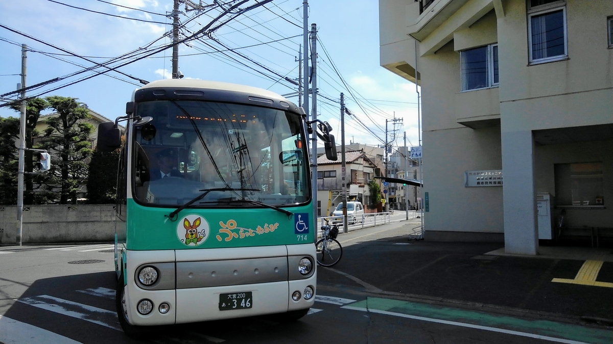 f:id:miyashita03nami08:20190410165233j:plain