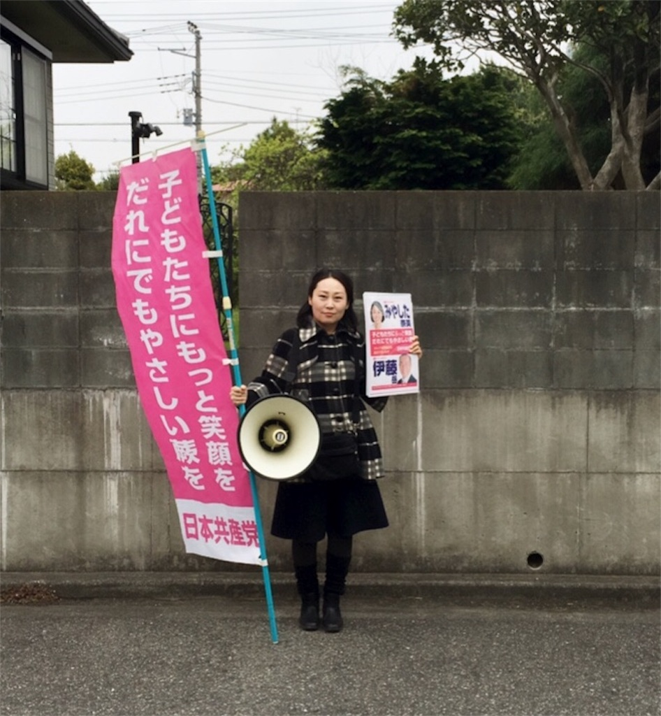 f:id:miyashita03nami08:20190412210040j:image