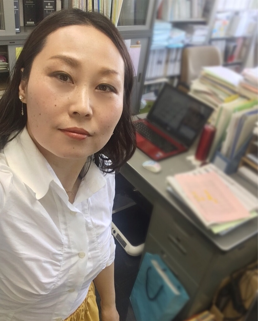 f:id:miyashita03nami08:20190416154747j:image