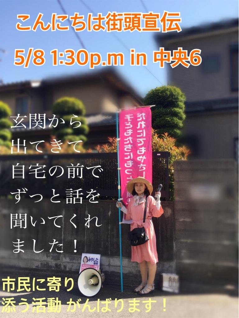 f:id:miyashita03nami08:20190510225337j:image