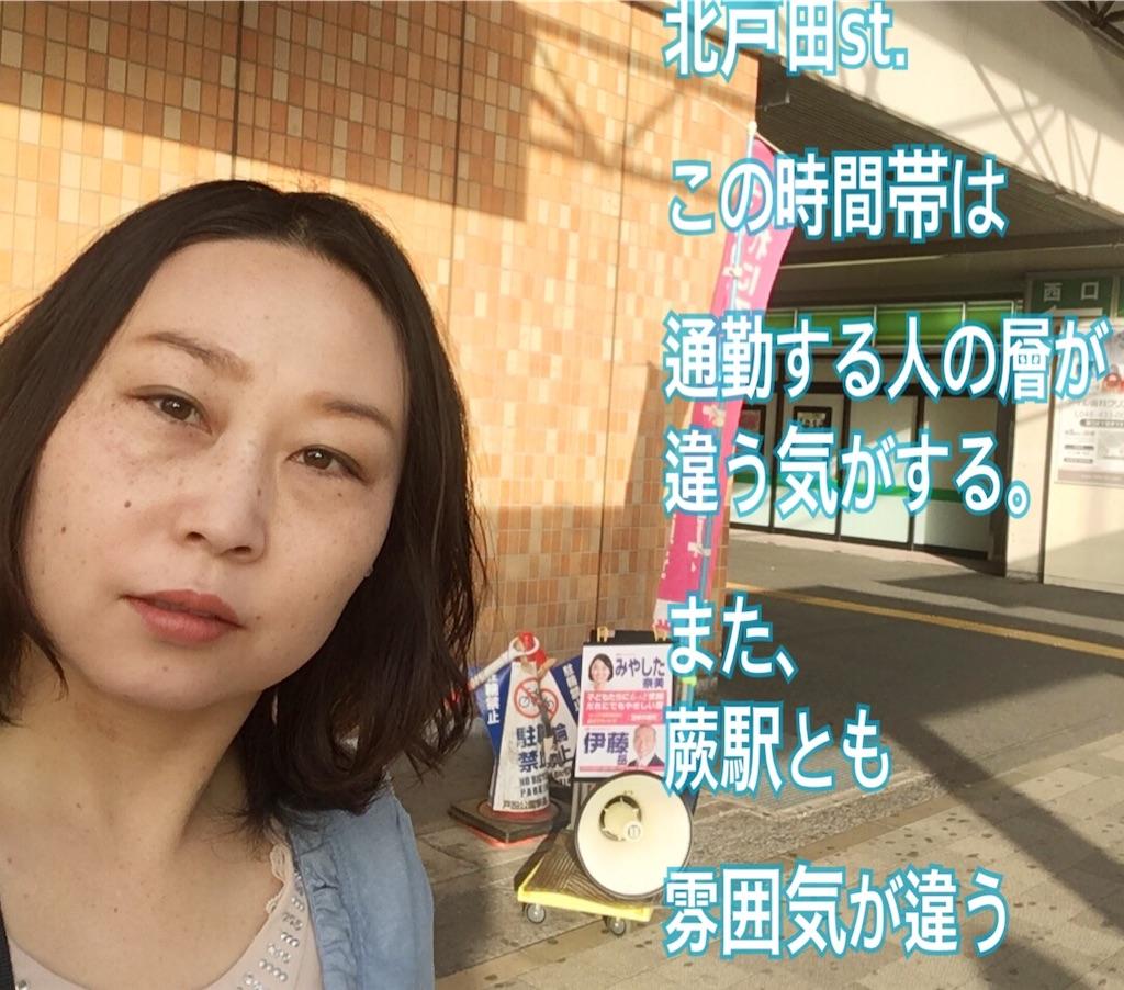 f:id:miyashita03nami08:20190520082444j:image