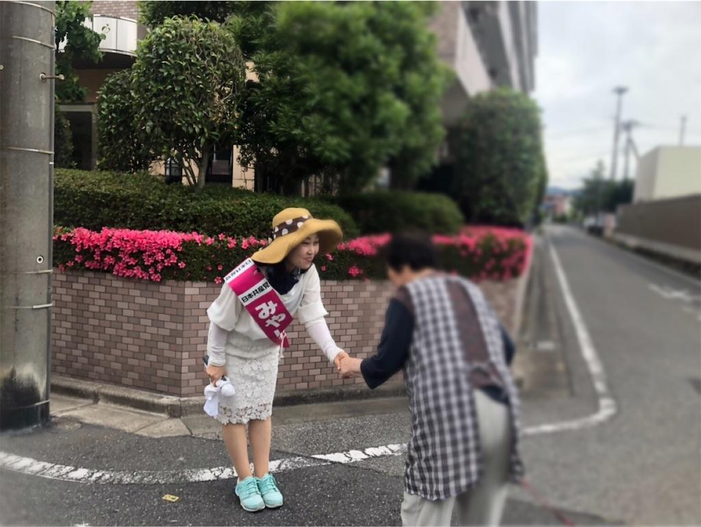 f:id:miyashita03nami08:20190531221850j:image