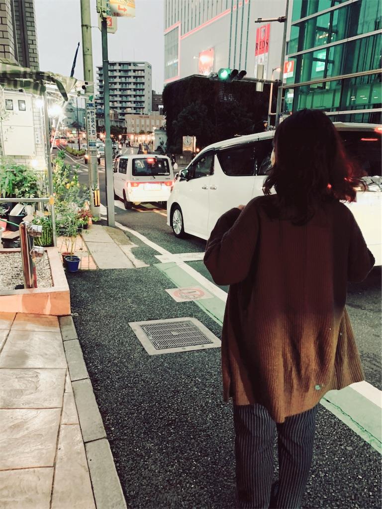 f:id:miyashita03nami08:20191022212442j:image