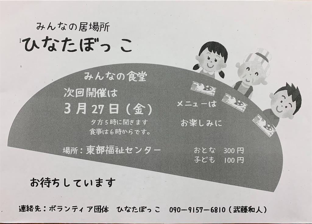 f:id:miyashita03nami08:20200223202224j:image