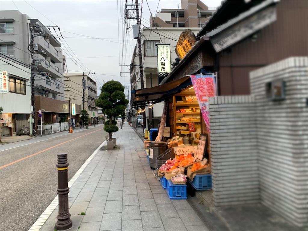 f:id:miyashita03nami08:20200229214300j:image