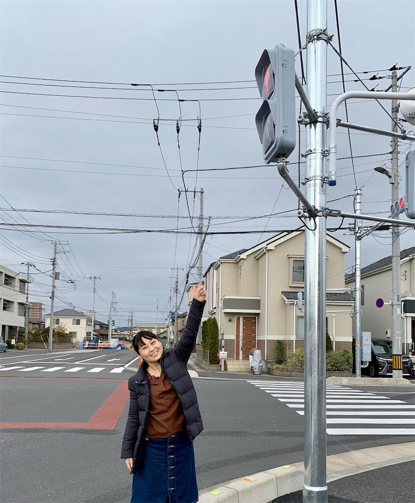 f:id:miyashita03nami08:20200308172049j:image