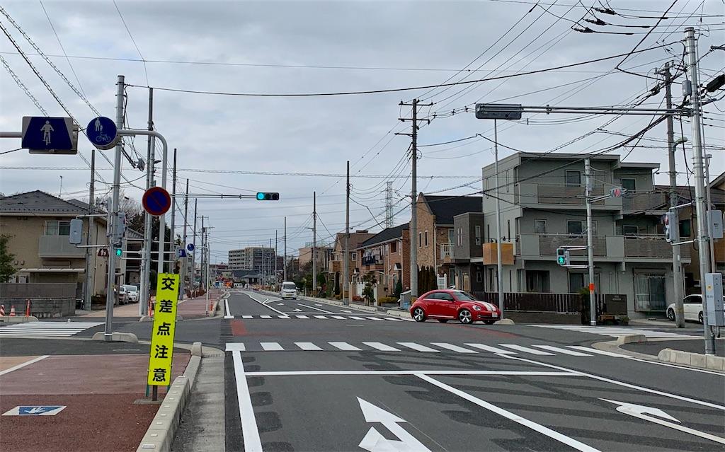 f:id:miyashita03nami08:20200308172101j:image