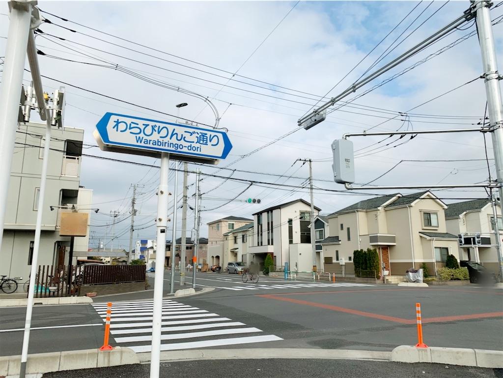 f:id:miyashita03nami08:20200308172317j:image