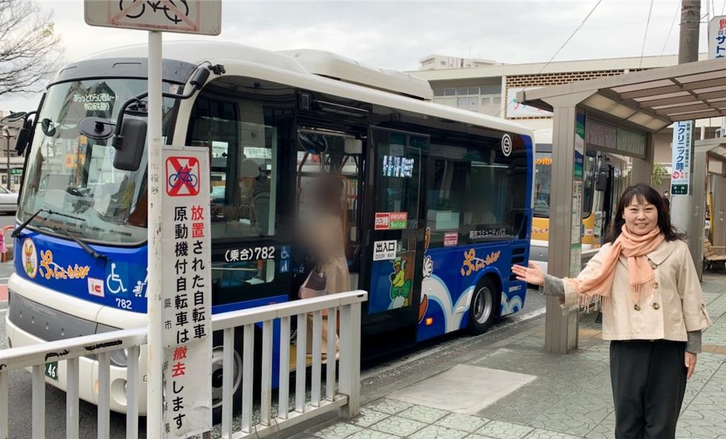 f:id:miyashita03nami08:20200412163825j:image