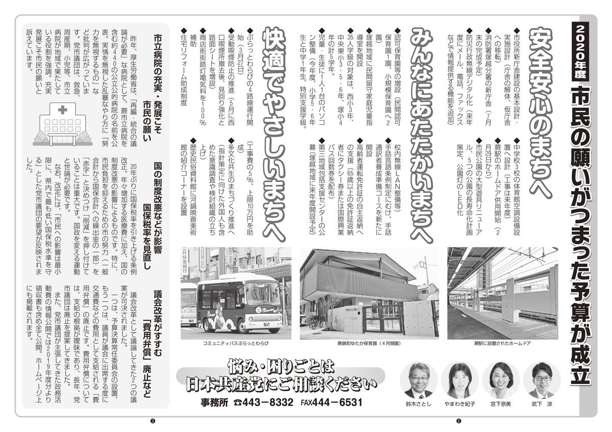 f:id:miyashita03nami08:20200419161454j:plain