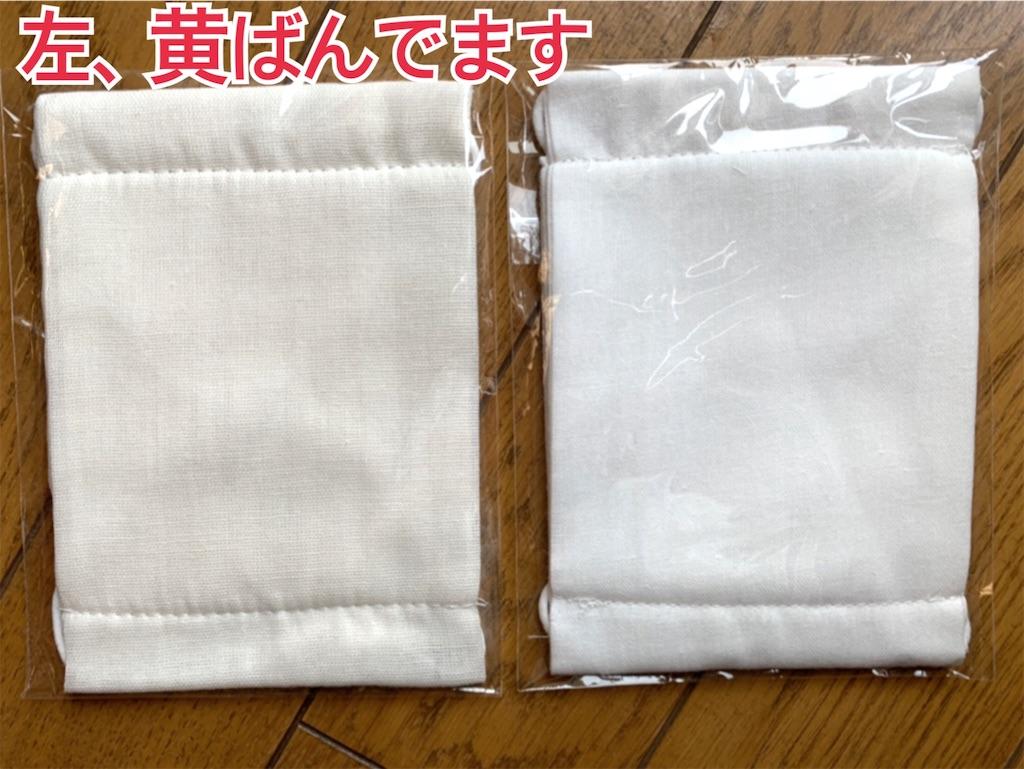 f:id:miyashita03nami08:20200430095038j:image