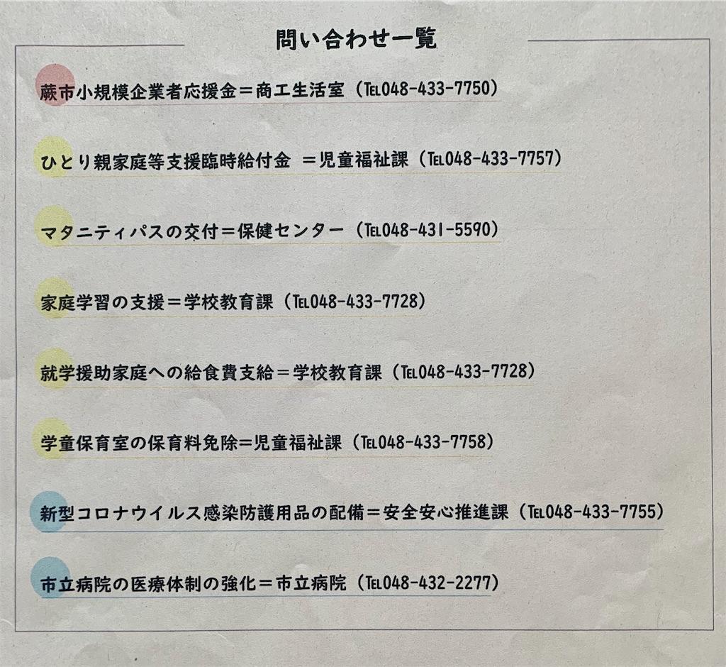 f:id:miyashita03nami08:20200503102146j:image
