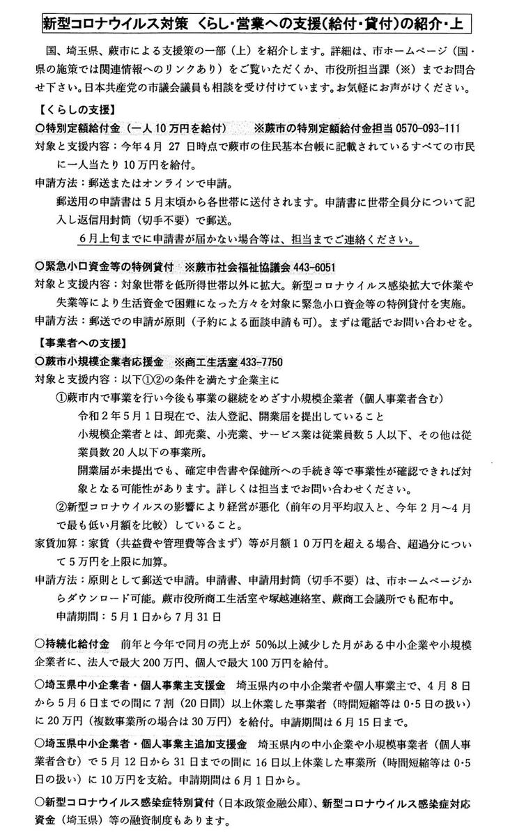 f:id:miyashita03nami08:20200524095338j:plain