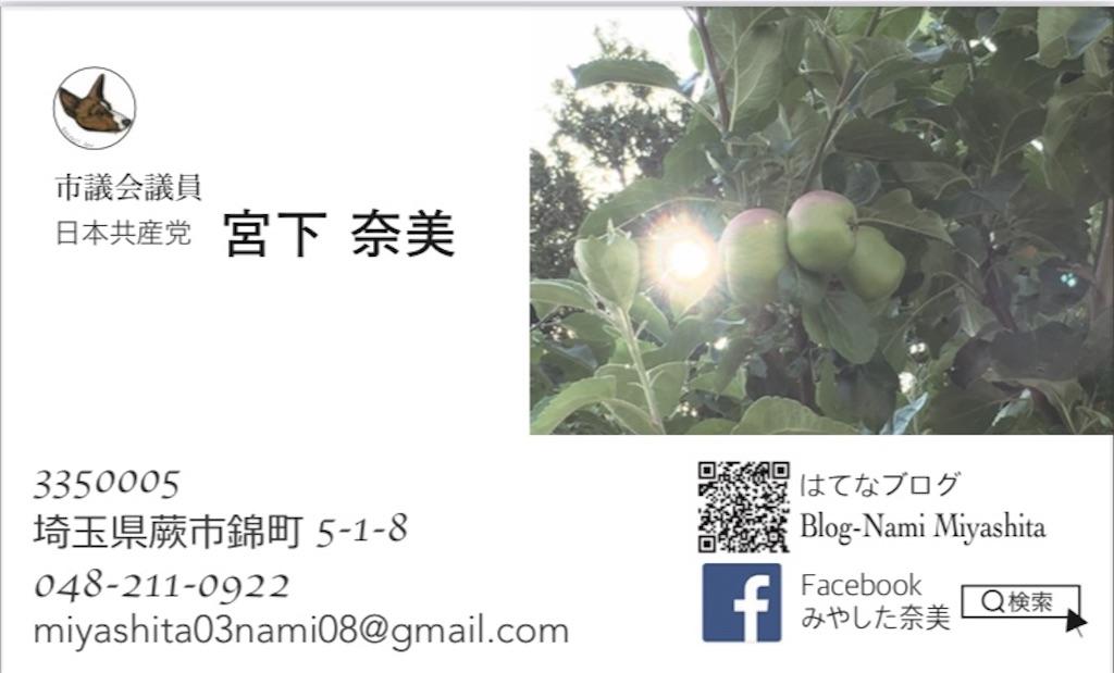 f:id:miyashita03nami08:20210414215316j:image