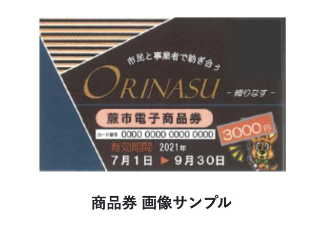 f:id:miyashita03nami08:20210525110218p:plain