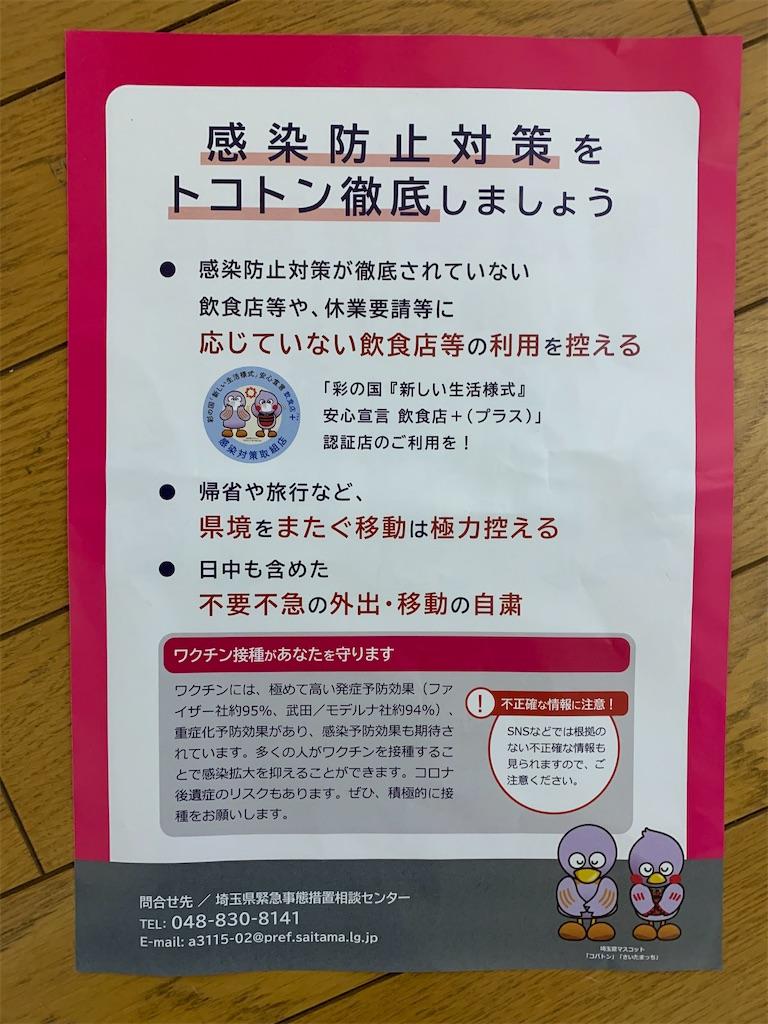 f:id:miyashita03nami08:20210811211609j:image