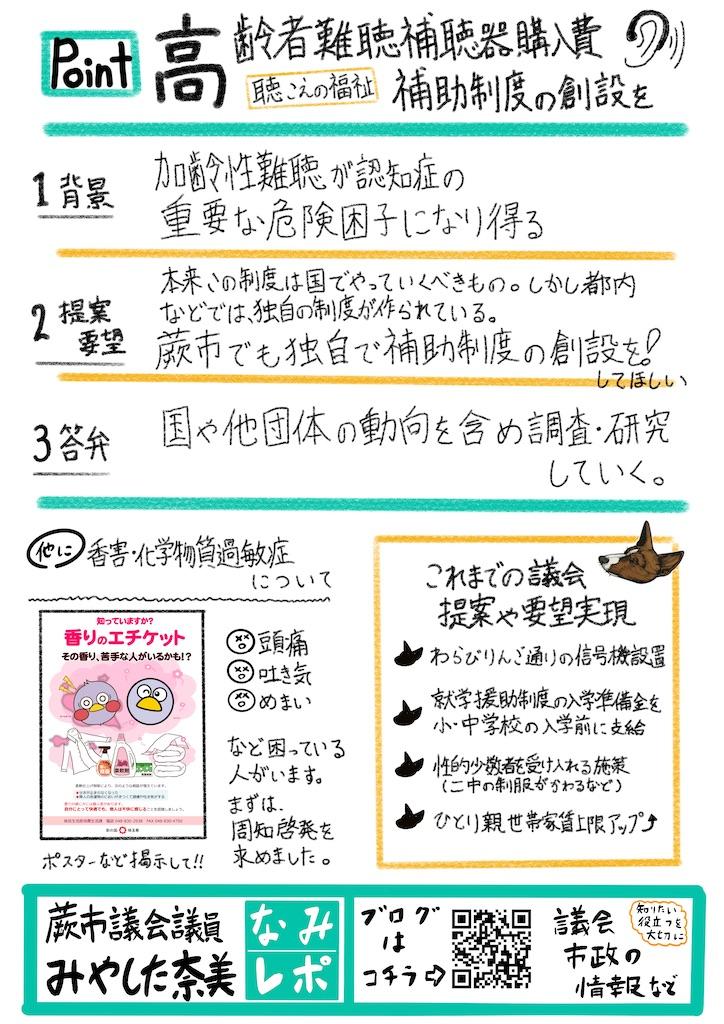 f:id:miyashita03nami08:20210815164745j:image