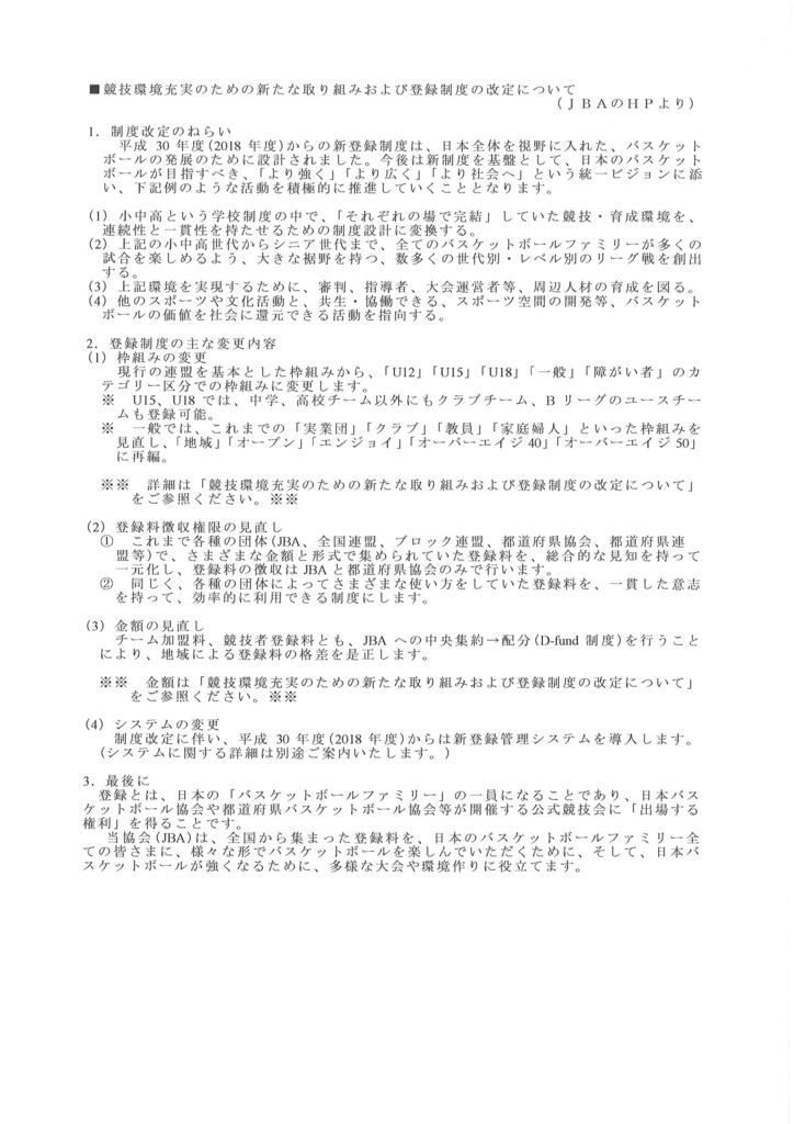 f:id:miyashita4282:20180411160822j:plain