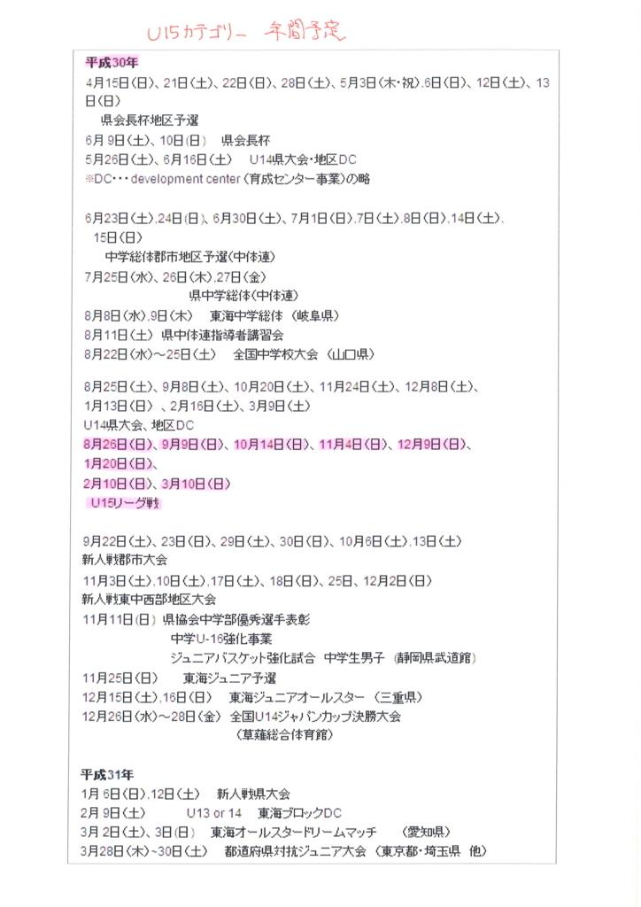 f:id:miyashita4282:20180411160918j:plain
