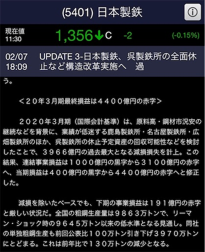 f:id:miyasho-co:20200221122527j:image