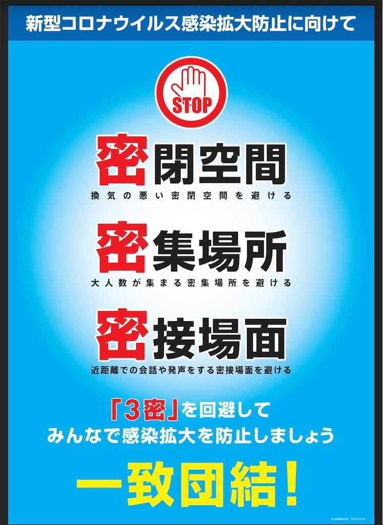 f:id:miyasho-co:20200416181917j:plain