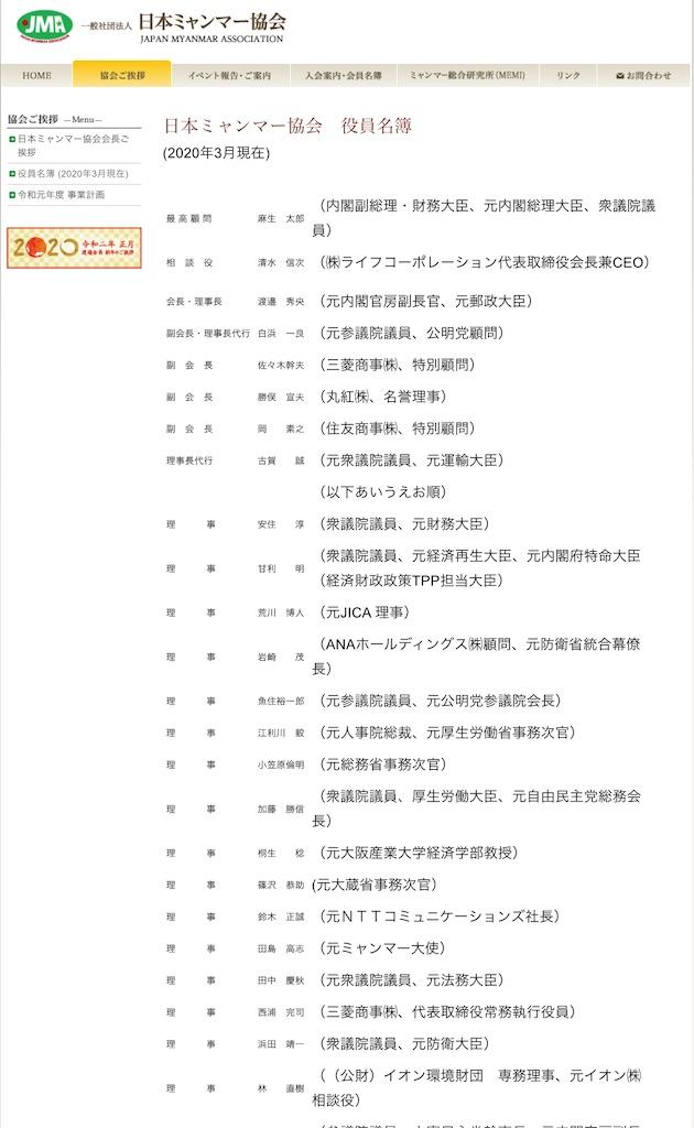 f:id:miyasho-co:20200426080948j:image