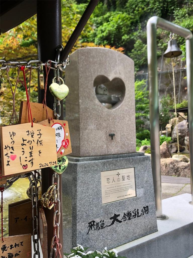 f:id:miyasho-co:20200822142439j:image