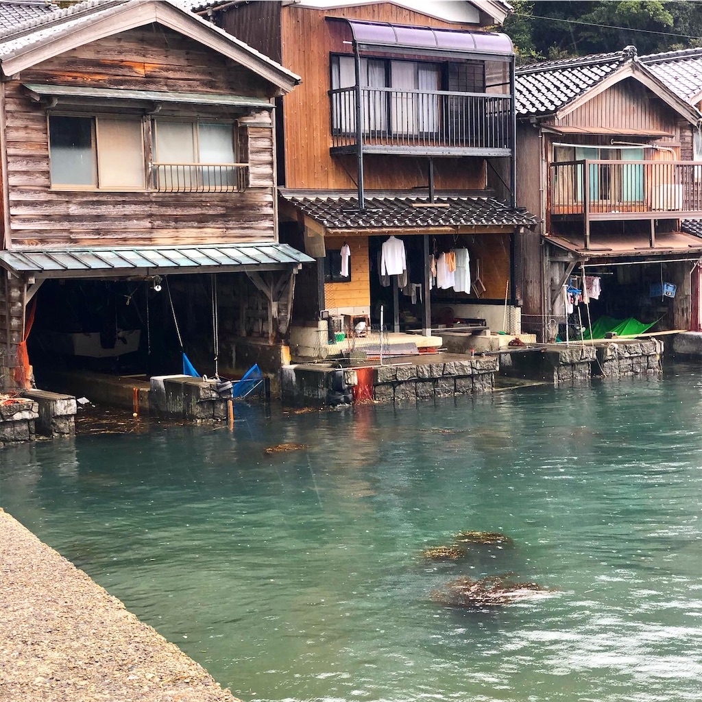 f:id:miyasho-co:20210424091023j:image