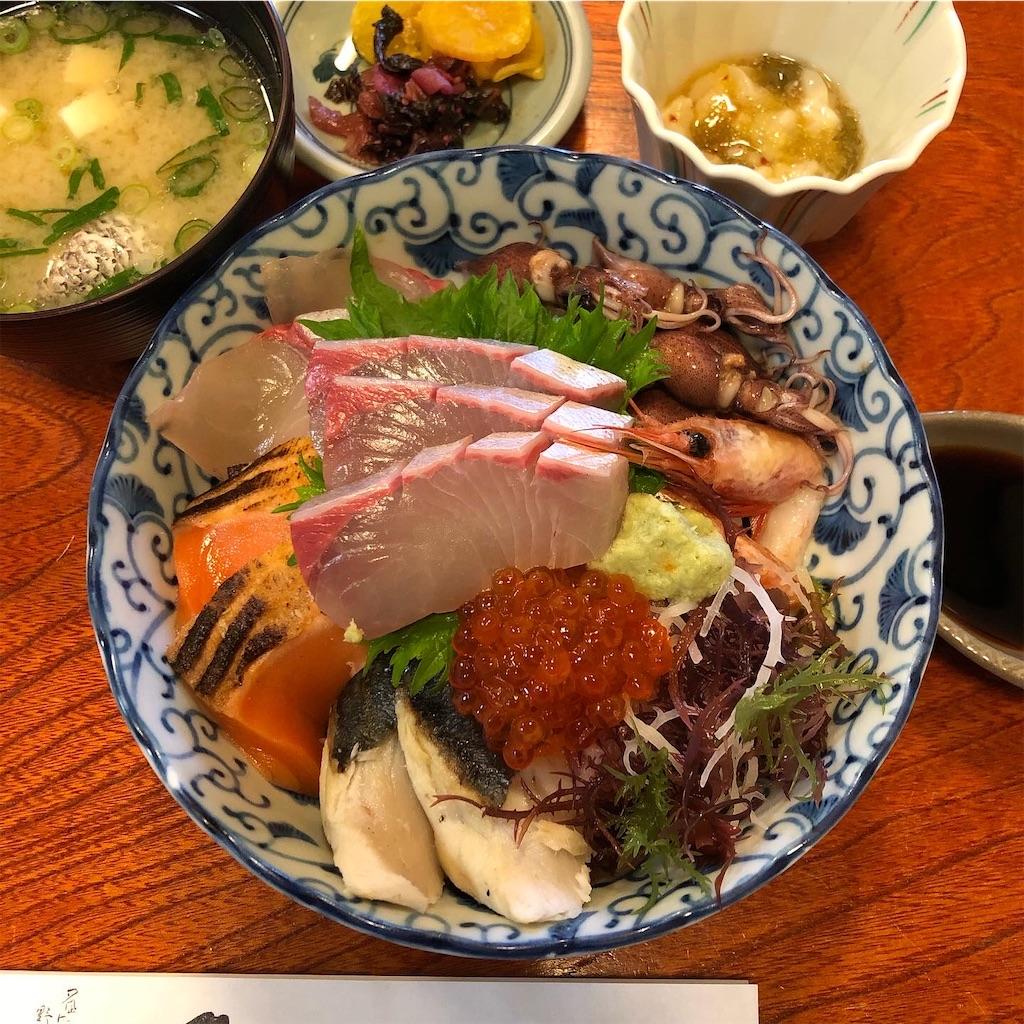 f:id:miyasho-co:20210424091128j:image