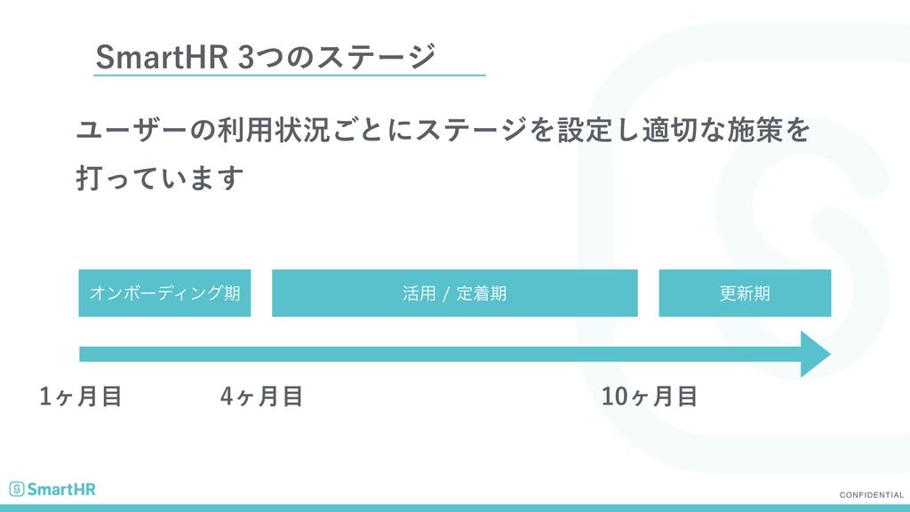 f:id:miyasho88:20181211184428j:plain