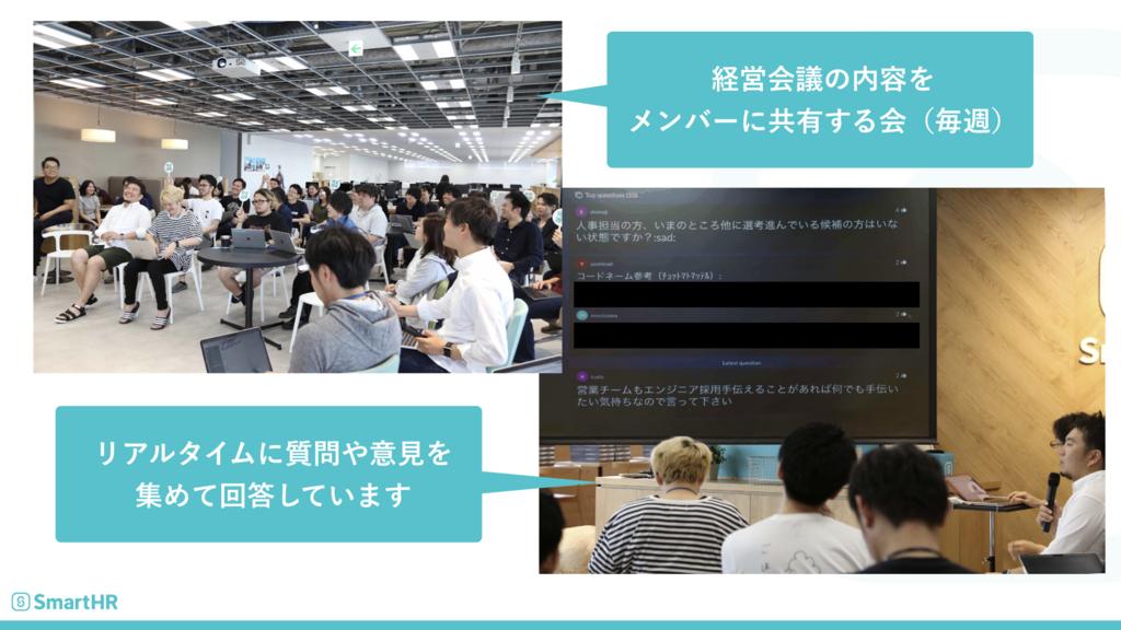 f:id:miyasho88:20190311161643p:plain