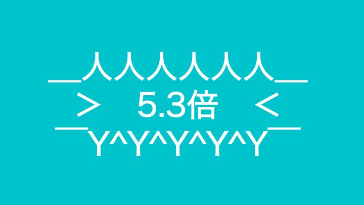 f:id:miyasho88:20190425122810p:plain