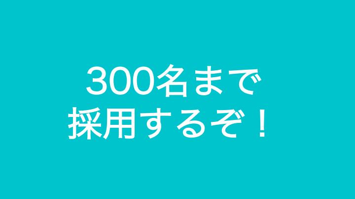 f:id:miyasho88:20190425141247p:plain