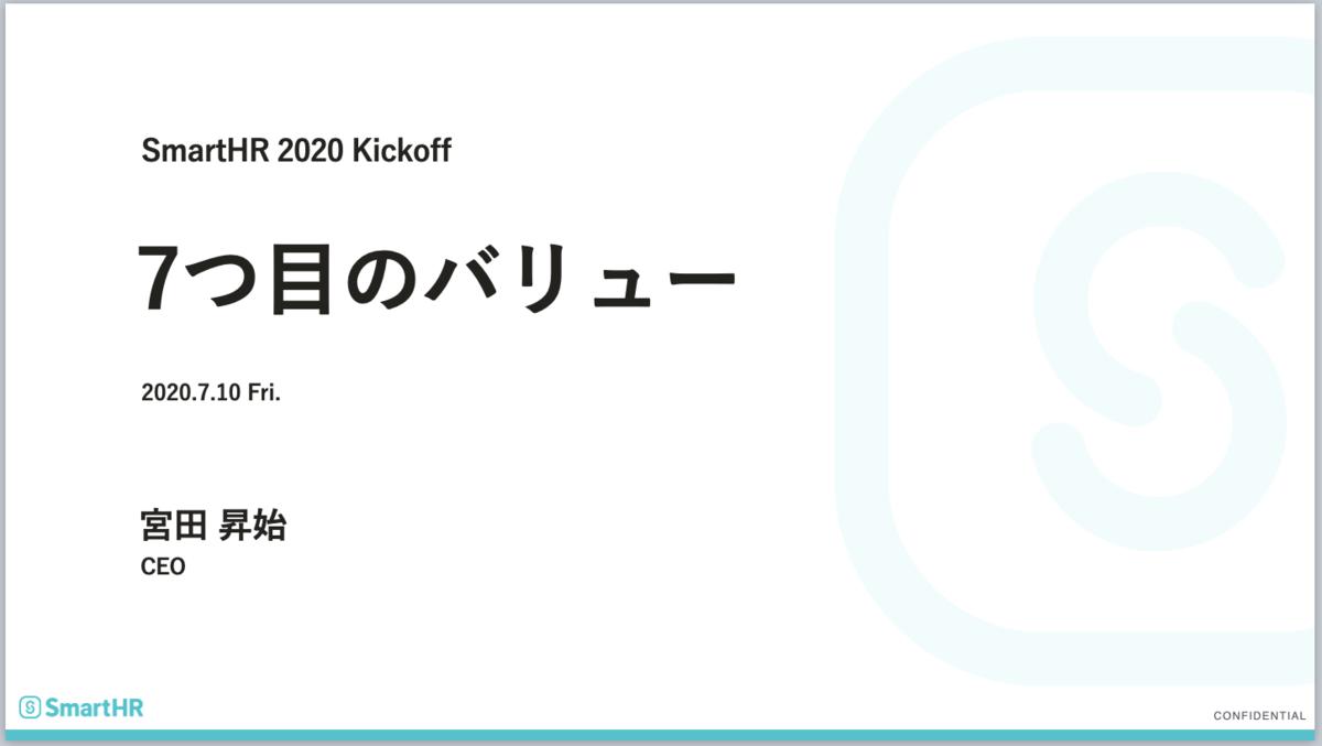 f:id:miyasho88:20200923182226p:plain