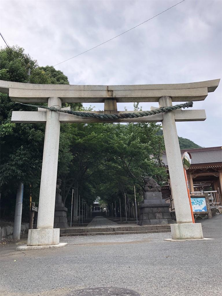 f:id:miyasuzume:20180627080340j:image