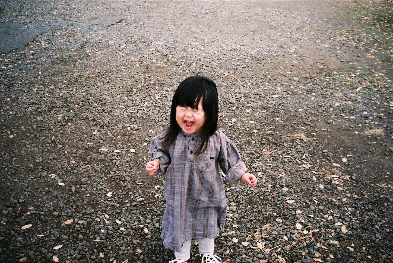 f:id:miyatahiroyuki:20201124113734j:image