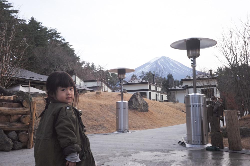 f:id:miyatahiroyuki:20210101222121j:plain