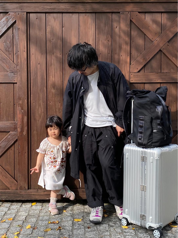 f:id:miyatahiroyuki:20210403094314j:image