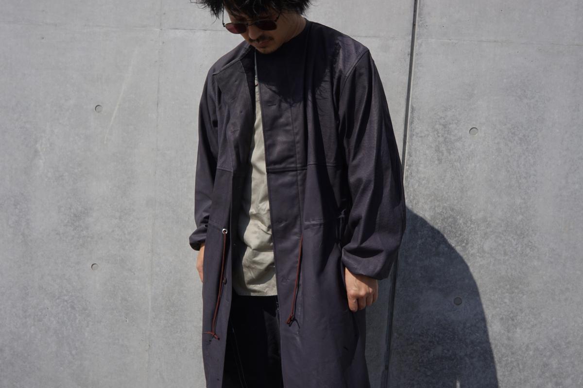 f:id:miyatahiroyuki:20210409112726j:plain